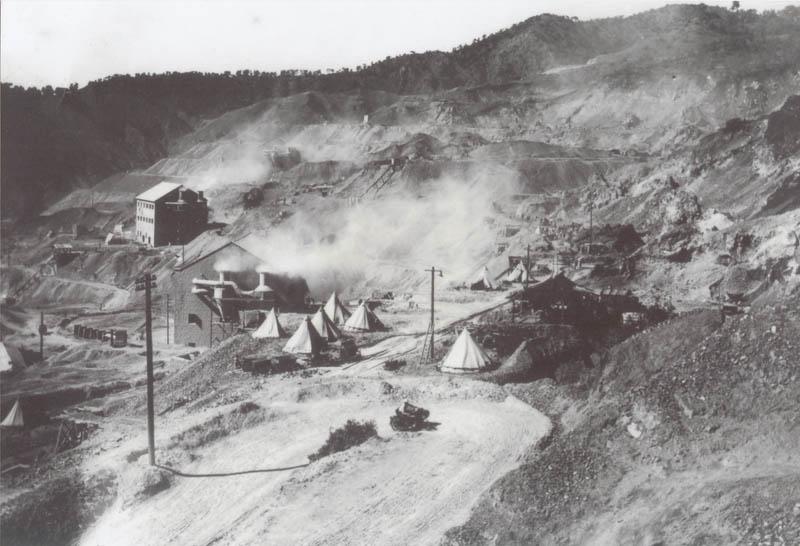 Asbestos Mining In Us : Is this asbestos page stafford forum
